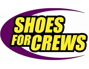shoes-for-crews