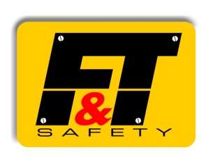 ft-safety